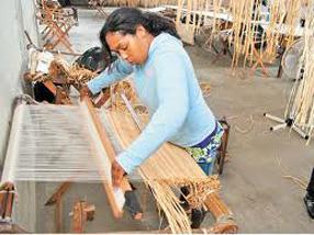 תהליך ייצור הרהיטים בברזיל