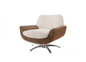 כורסא מדגם Acucena
