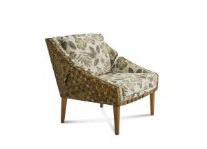 כורסא מדגם Balena