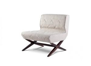 כורסא מדגם Cacau