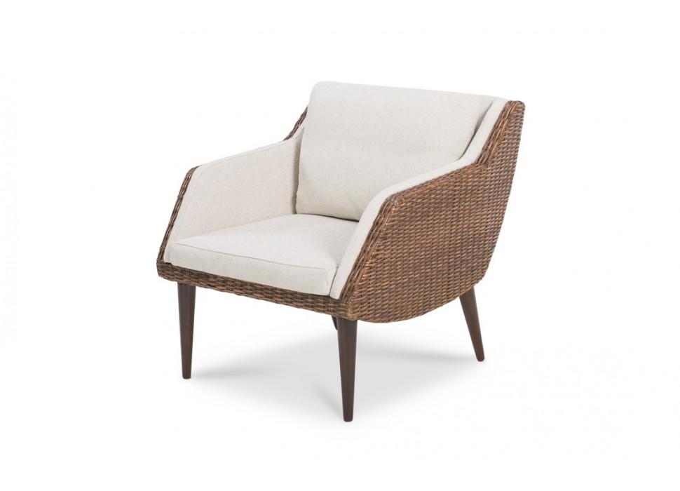 כורסא מדגם Gardenia