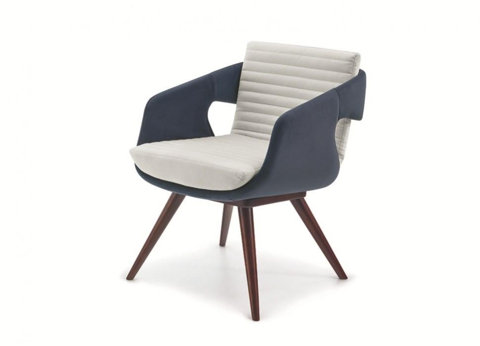 כורסא מדגם Lari