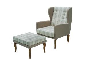 כורסא מדגם Maia