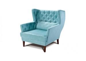 כורסא מדגם Paris