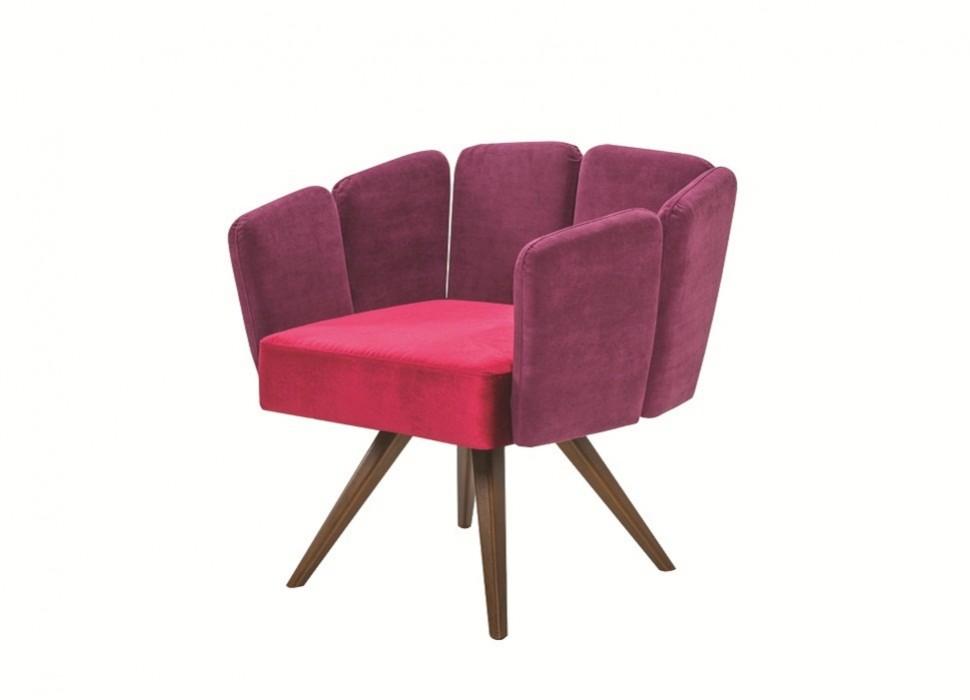 כורסא מדגם Rosa