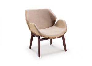 כורסא מדגם Sol