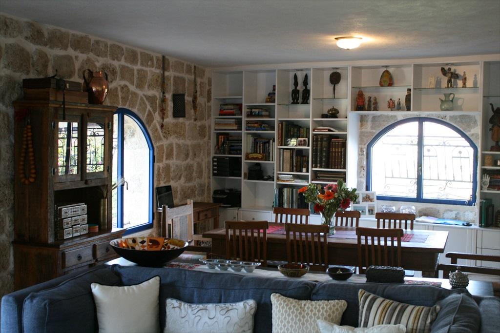 בית לשימור ביפו