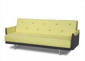 ספה נפתחת למיטה דגם  City