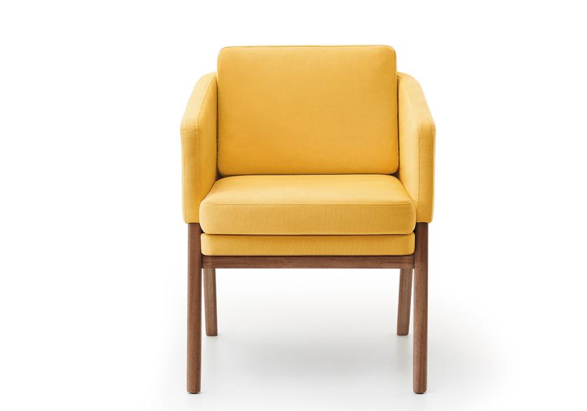 כיסא Fresia