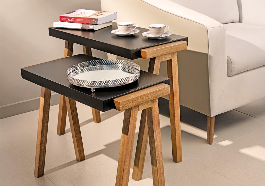 Porto Belo – DAZ Design