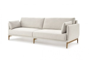 ספה מדגם Sama