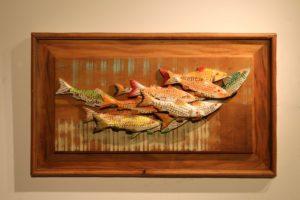 דגים ברזימה…