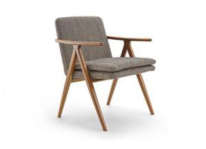 כיסא דגם Macela